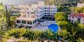 Hotel Akbulut & Spa #1