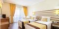 Hotel Akbulut & Spa #6