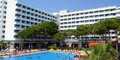 Hotel Grand Efe #1