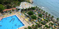 Hotel Grand Efe #3