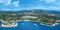 Hotel Pine Bay Holiday Resort #1