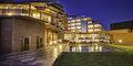 Hotel Suhan 360 #2