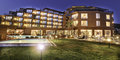 Hotel Suhan 360 #3
