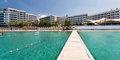 Hotel Tusan Beach Resort #1