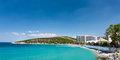 Hotel Tusan Beach Resort #2