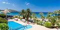 Hotel Tusan Beach Resort #3