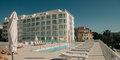 Hotel Alay #3