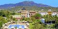 Hotel La Vinuela & Spa #1