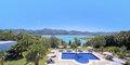 Hotel La Vinuela & Spa #4