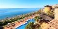 Elba Estepona Gran Hotel & Thalasso Spa #1