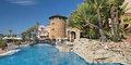 Elba Estepona Gran Hotel & Thalasso Spa #2