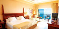 Elba Estepona Gran Hotel & Thalasso Spa #5