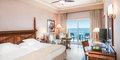 Elba Estepona Gran Hotel & Thalasso Spa #6