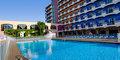 Hotel Fuengirola Park #2