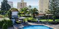 Hotel Fuengirola Park #4