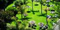 Hotel Fuengirola Park #5