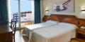 Hotel Fuengirola Park #6