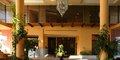 Hotel Myramar #2