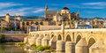 Krásy jižního Španělska (putování Andalusií) #3