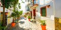 Perly Andalusie s pobytem u moře #5