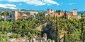 Perly Andalusie s pobytem u moře #6