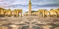 Maroko na vlastní kůži #5