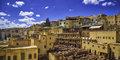 Maroko na vlastní kůži #6
