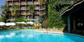 Hotel MS Tropicana #1