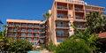 Hotel MS Tropicana #2