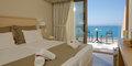 Hotel Archipelagos #3
