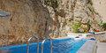 Hotel Archipelagos #6