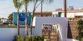 Hotel Casa Cabana #3