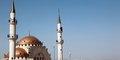 Jordánsko - země skrytých pokladů #6