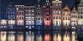 Prodloužený víkend v Amsterdamu (3 dny) #2
