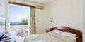 Hotel Sofia Mythos Beach Aparthotel #2