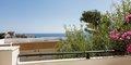 Hotel Sofia Mythos Beach Aparthotel #4