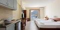 Hotel Sofia Mythos Beach Aparthotel #5