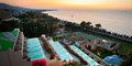 Hotel Elite Suites #1