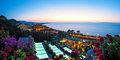 Hotel Elite Suites #2