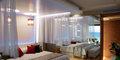 Hotel Elite Suites #6