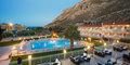 Hotel Kolymbia Star #5