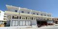 Hotel Origin Apartments #4