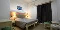 Hotel Origin Apartments #5