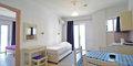 Hotel Origin Apartments #6