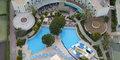 Hotel Ayaz Aqua #4
