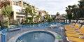 Hotel Ayaz Aqua #6