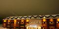 Hotel Mirada del Monte #1