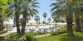 Hotel Aska Bayview #2