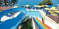 Hotel Aska Bayview #6