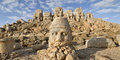 Zapomenutá hora Nemrut aneb cesta na východ Turecka #1